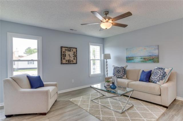 12 Cooper Dr, Portsmouth, VA 23702 (#10254506) :: AMW Real Estate