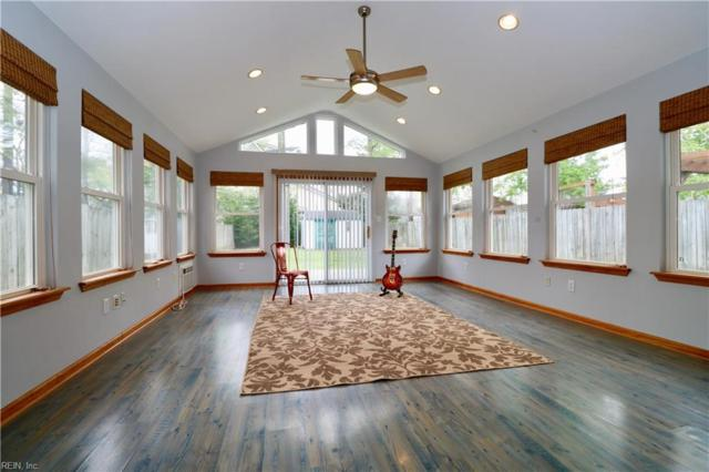 828 22nd St, Virginia Beach, VA 23451 (#10254537) :: Berkshire Hathaway HomeServices Towne Realty