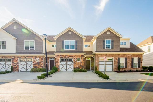 412 Autumn Green Ln, Chesapeake, VA 23320 (#10254542) :: Vasquez Real Estate Group