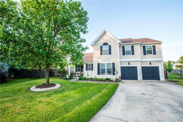 2804 Pitt Saw Ln, Chesapeake, VA 23323 (#10254575) :: AMW Real Estate