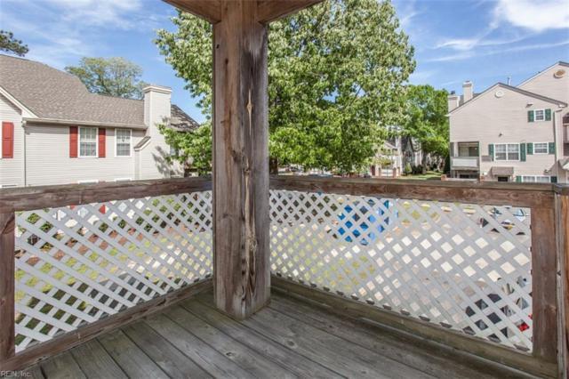 12926 Daybreak Cir, Newport News, VA 23602 (#10254609) :: AMW Real Estate