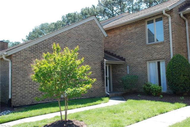 4407 Point West Dr, Portsmouth, VA 23703 (#10254635) :: Atkinson Realty