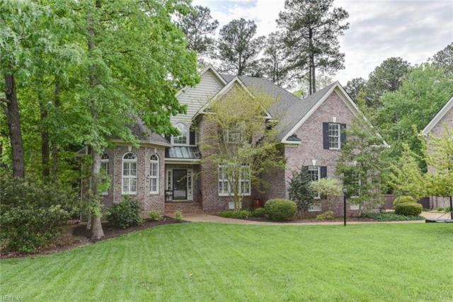 20524 Creekside Dr, Isle of Wight County, VA 23430 (#10254648) :: Abbitt Realty Co.