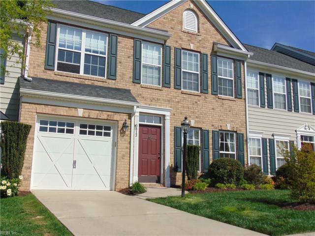 5813 Flowering Peach Ln, New Kent County, VA 23140 (MLS #10254653) :: AtCoastal Realty