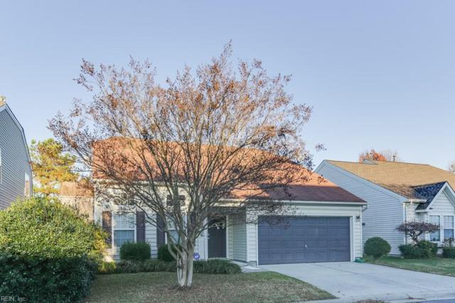 403 Stonegate Way, Suffolk, VA 23435 (#10254662) :: AMW Real Estate