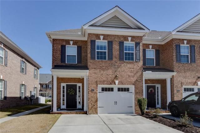 1117 Chatham Ln, Chesapeake, VA 23320 (MLS #10254677) :: AtCoastal Realty
