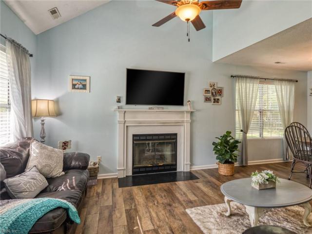 281 Summerlake Ln, Newport News, VA 23602 (#10254679) :: The Kris Weaver Real Estate Team