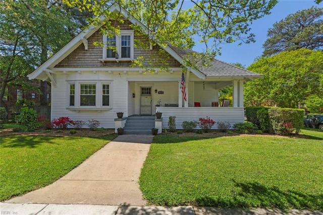 1503 Versailles Ave, Norfolk, VA 23509 (MLS #10254689) :: AtCoastal Realty