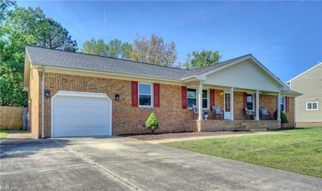 1557 Waterside Dr, Chesapeake, VA 23320 (#10254696) :: AMW Real Estate