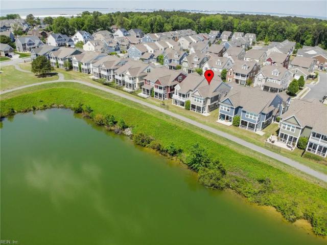 134 Sharpe Dr, Suffolk, VA 23435 (#10254703) :: Reeds Real Estate