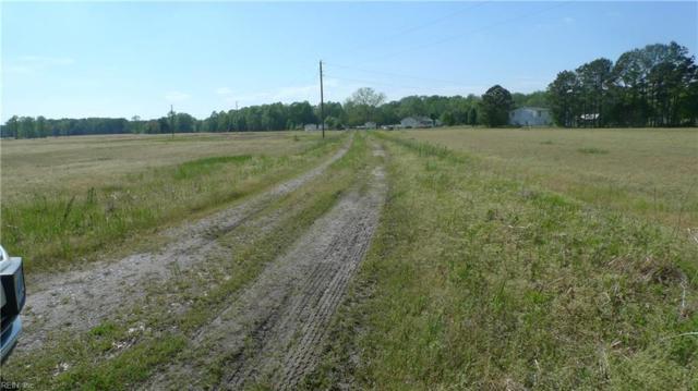 330 Lummis Rd, Suffolk, VA 23434 (#10254713) :: Atkinson Realty