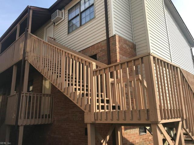 9532 5th Bay St C, Norfolk, VA 23518 (#10254724) :: Vasquez Real Estate Group