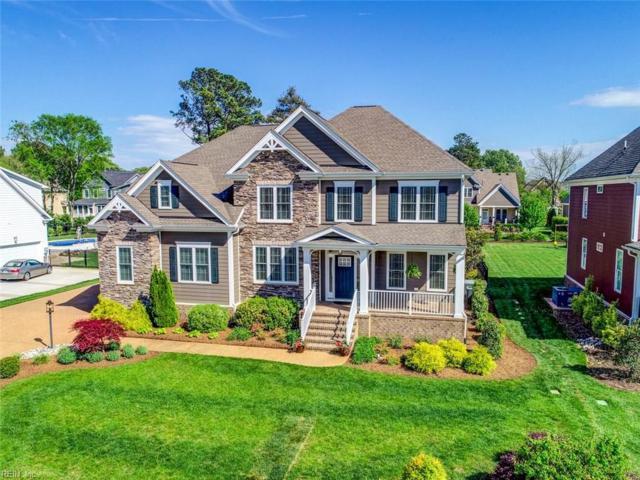 3389 Village Square Pl, Suffolk, VA 23435 (#10254727) :: AMW Real Estate