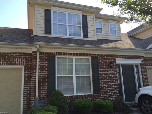 5852 Echingham Dr, Virginia Beach, VA 23464 (#10254733) :: Vasquez Real Estate Group