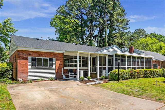 1744 Skyline Dr, Norfolk, VA 23518 (MLS #10254736) :: AtCoastal Realty