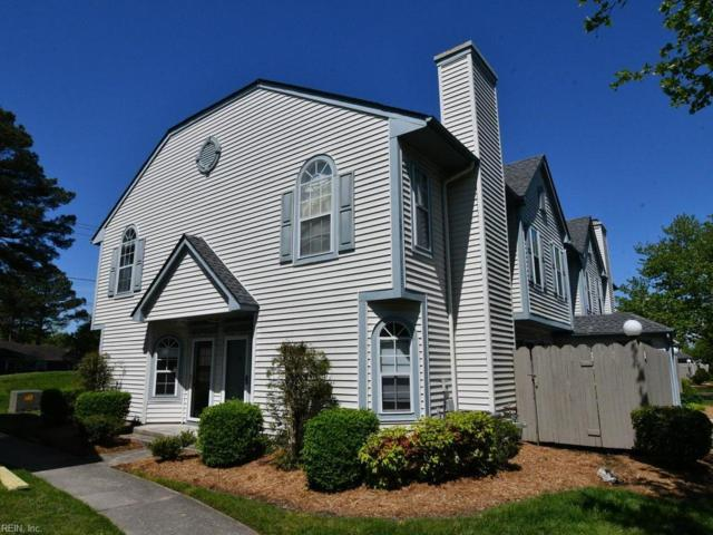 4937 Shallowford Cir, Virginia Beach, VA 23462 (#10254755) :: Atlantic Sotheby's International Realty