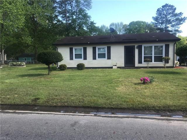 5636 Person St, Suffolk, VA 23435 (#10254760) :: AMW Real Estate