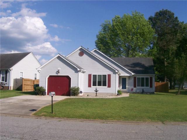 114 Dunbar Dr, Suffolk, VA 23434 (MLS #10254766) :: AtCoastal Realty