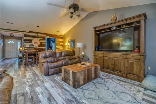 174 Hidden Lake Pl, Newport News, VA 23602 (#10254818) :: Vasquez Real Estate Group