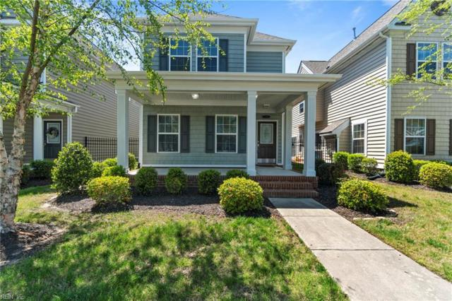 7242 Arrington St, Suffolk, VA 23435 (#10254839) :: Momentum Real Estate