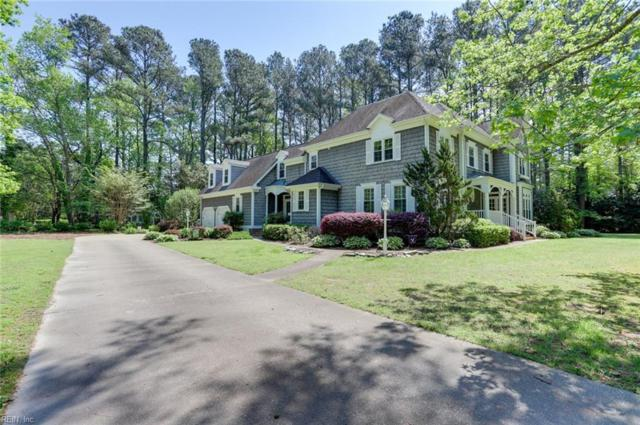 3304 Eagle Nest Pt, Virginia Beach, VA 23452 (#10254851) :: Berkshire Hathaway HomeServices Towne Realty