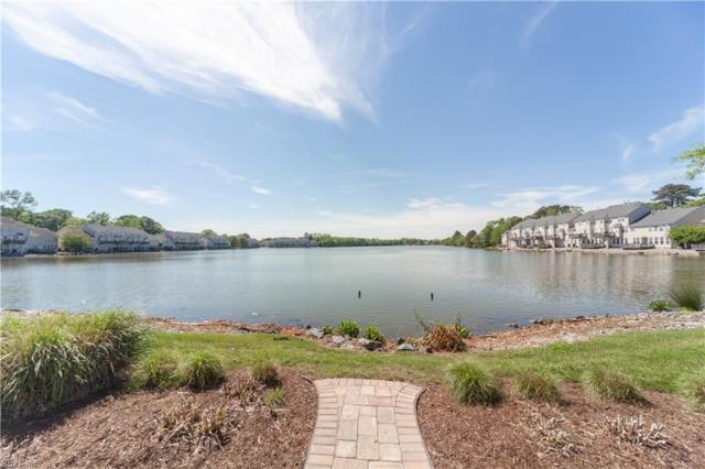5112 Cape Levi Ln, Virginia Beach, VA 23462 (#10254862) :: Momentum Real Estate