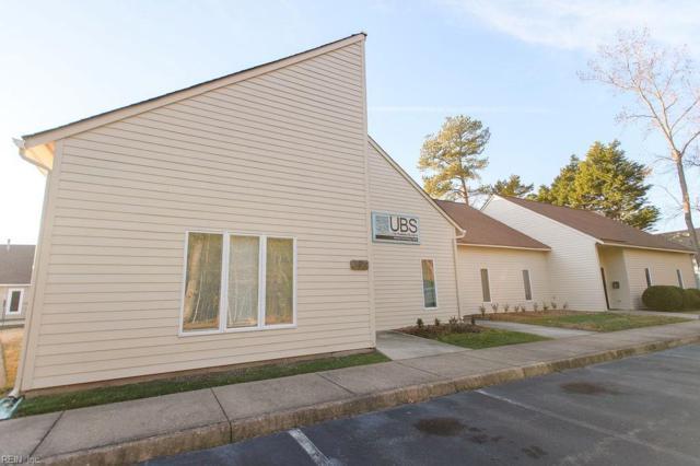 374 Wythe Creek Rd, Poquoson, VA 23662 (#10254873) :: AMW Real Estate