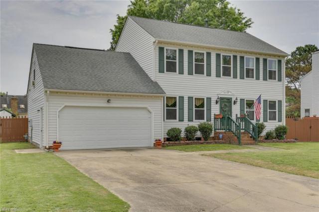 813 Kemp Meadow Dr, Chesapeake, VA 23320 (#10254882) :: AMW Real Estate