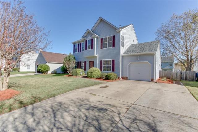 6408 Worcester Way, Suffolk, VA 23435 (#10254893) :: Momentum Real Estate