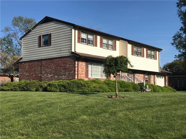 2004 Meredith Rd, Virginia Beach, VA 23455 (#10254894) :: Vasquez Real Estate Group