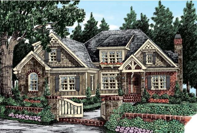 4118 River Park Dr, Suffolk, VA 23435 (#10254896) :: AMW Real Estate