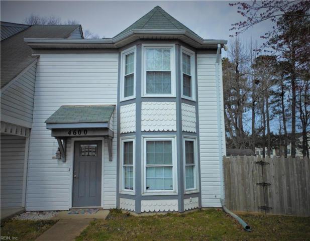 4600 Stonebridge Ln, Virginia Beach, VA 23462 (#10254905) :: Vasquez Real Estate Group