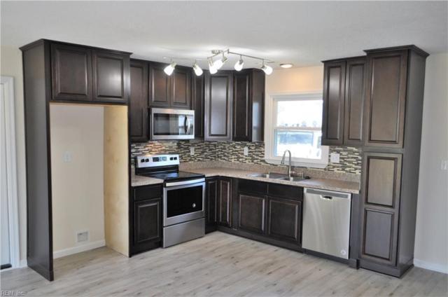 1036 Sir Gawaine Dr, Chesapeake, VA 23323 (MLS #10254917) :: Chantel Ray Real Estate