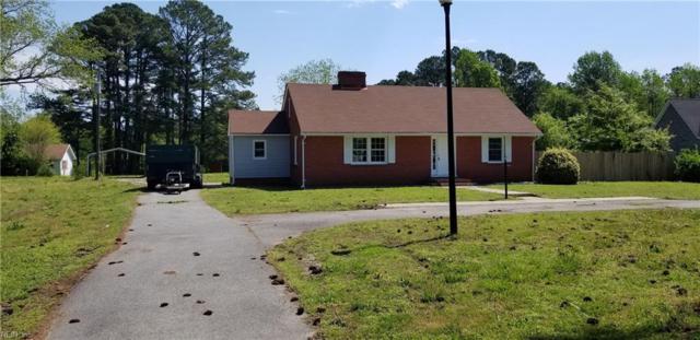 4668 Godwin Blvd, Suffolk, VA 23434 (#10254920) :: AMW Real Estate