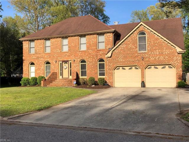 1024 Cumberland Ct, Chesapeake, VA 23320 (#10254925) :: The Kris Weaver Real Estate Team