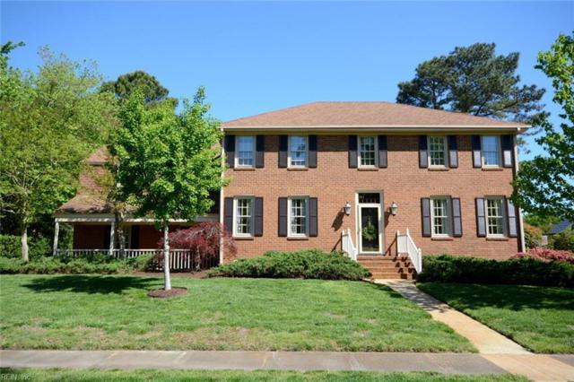 3928 Oak Dr E, Chesapeake, VA 23321 (#10254928) :: Abbitt Realty Co.