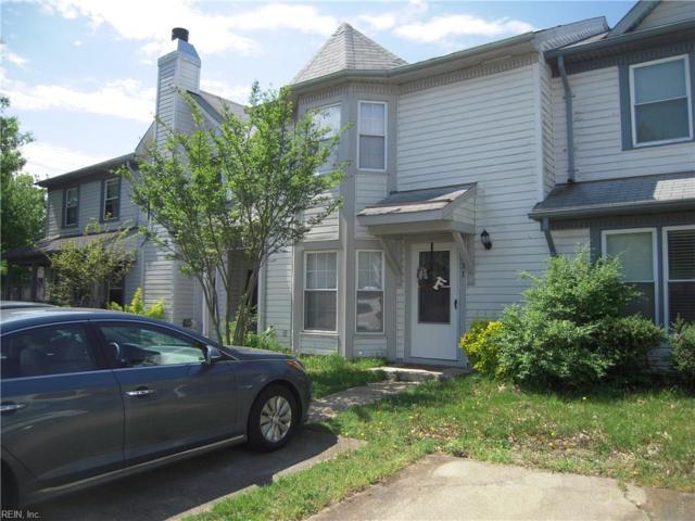 4531 Greyedge Dr, Virginia Beach, VA 23462 (#10254961) :: AMW Real Estate