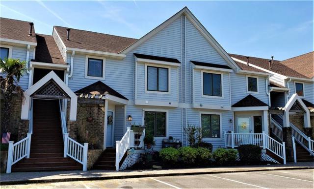 113 Harbor Watch Dr, Chesapeake, VA 23320 (#10254963) :: Vasquez Real Estate Group