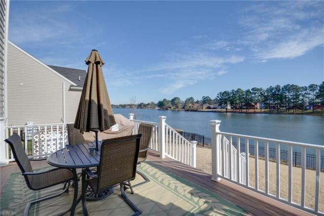 3971 Grand Isle Dr, Chesapeake, VA 23323 (#10254974) :: Abbitt Realty Co.