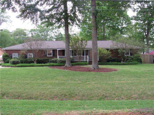 117 Stadium Dr, Chesapeake, VA 23322 (#10254977) :: Vasquez Real Estate Group