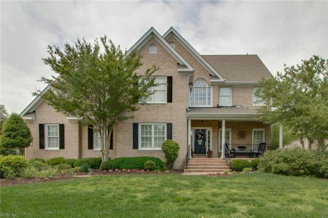 5102 Turnberry Ct, Suffolk, VA 23435 (#10254980) :: Reeds Real Estate