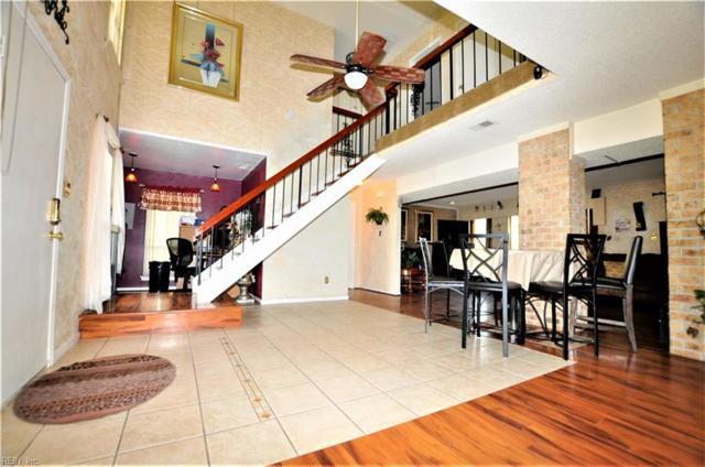 4081 Joshua Ct, Virginia Beach, VA 23462 (#10255003) :: Vasquez Real Estate Group