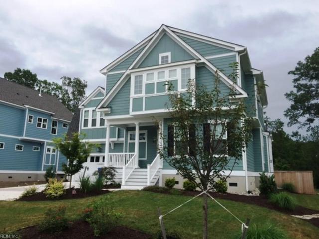 1949 Reefwood Rd, Chesapeake, VA 23323 (#10255039) :: Vasquez Real Estate Group