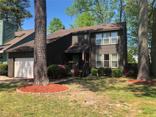 1132 Treefern Dr, Virginia Beach, VA 23451 (#10255075) :: Berkshire Hathaway HomeServices Towne Realty