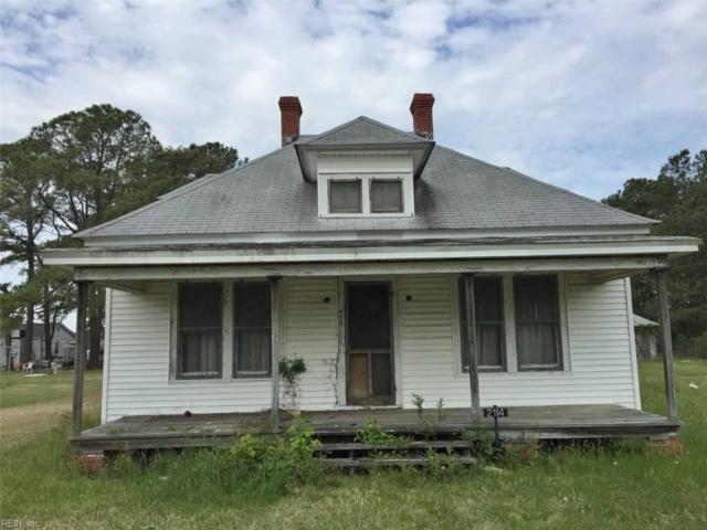 2114 Jenkins Neck Rd, Gloucester County, VA 23072 (#10255091) :: Abbitt Realty Co.