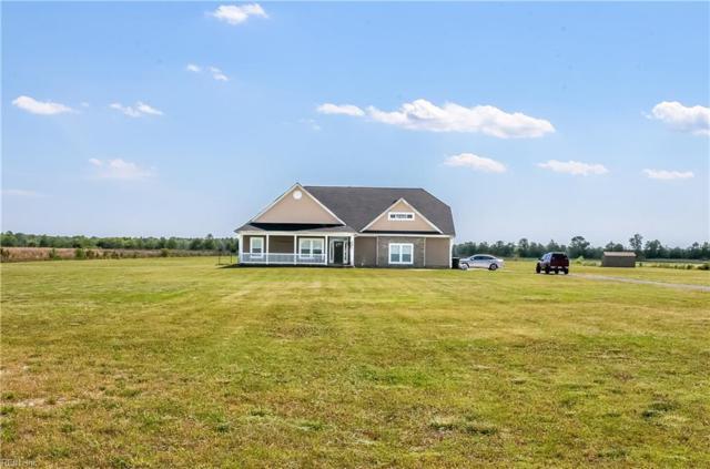 356 Summit Farms Trl, Moyock, NC 27958 (#10255100) :: 757 Realty & 804 Homes
