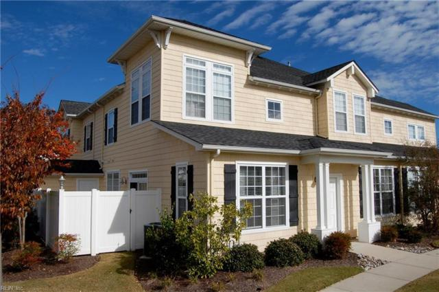 1040 Grace Hill Dr, Virginia Beach, VA 23455 (#10255127) :: Vasquez Real Estate Group