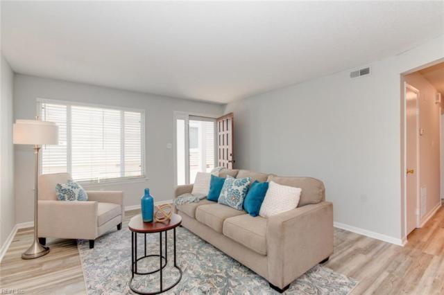 2626 Cove Point Pl, Virginia Beach, VA 23454 (#10255156) :: Momentum Real Estate