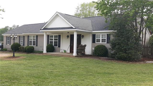 4610 N Waterside Dr, New Kent County, VA 23089 (#10255175) :: Atlantic Sotheby's International Realty
