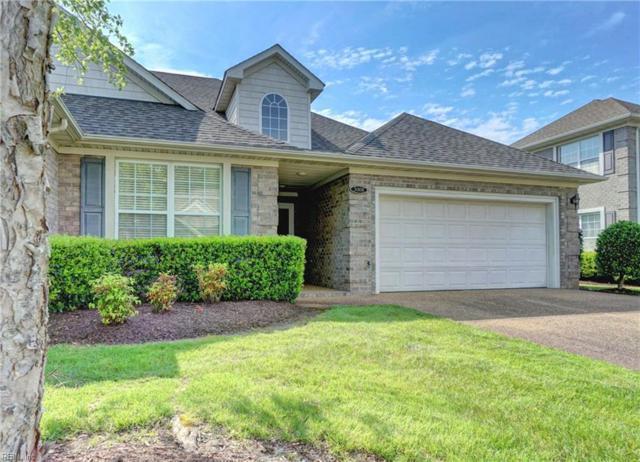 3008 Estates Ln, Portsmouth, VA 23703 (#10255176) :: Vasquez Real Estate Group